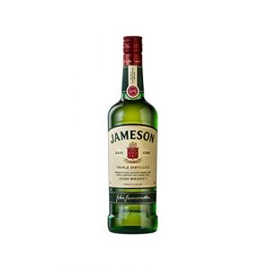 Jameson Original Whiskey