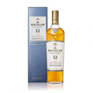 Macallan Highland Fine Oak