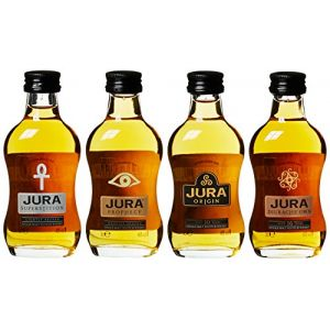The Jura Collection