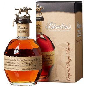 Amerikanischer Whiskey
